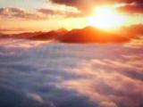 これが正しい雲海.jpg