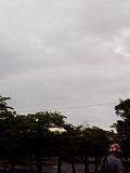 三重の虹_1550.jpg
