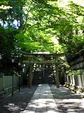 参道_1433.jpg