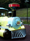 森電車_1555.jpg